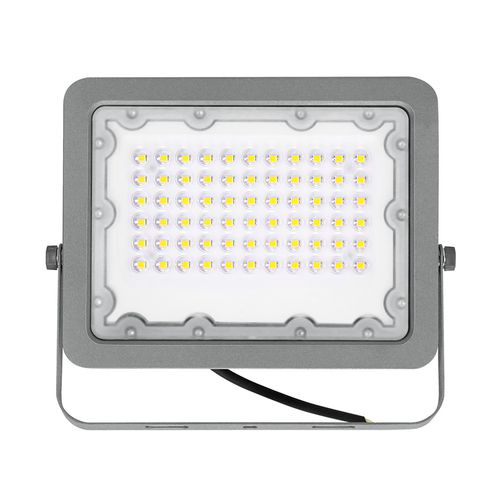 KCD Explosion proof light led lights china 18000 lumen 100w 200w flood light