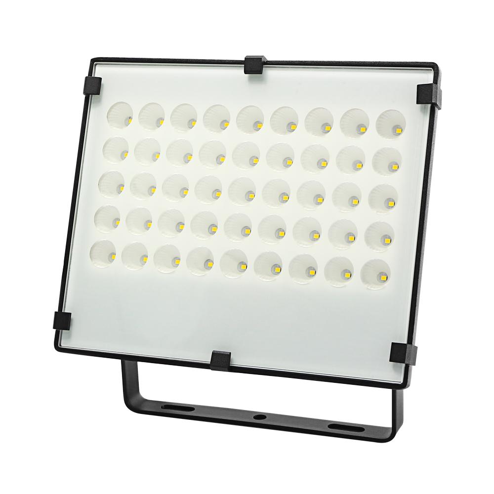 KCD Light 200w for park 100w for high pole 10000 lumen flood lights