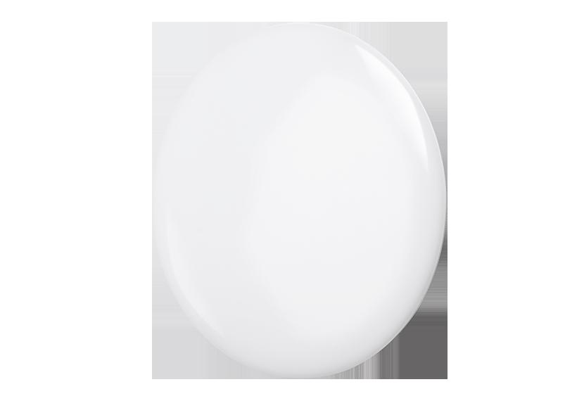 Smart & Slim LED Ceiling Light