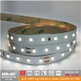 2835 LED Strip-80 m 24V CRI95 14.4W 120LM W LED STRIP