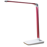 Customized desk lamp cross-border simple modern Japan and Korea wireless charging learning bedroom r