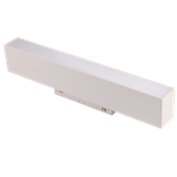 M35-PC300 11W White 2021 NEW Magnetic Linear Light