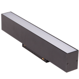 Magnetic Linear Light M35-PC300 11W 2021 NEW