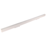 M20-PC1200 44W White 2021 NEW Magnetic Linear Light