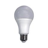 Led bulb Indoor light E27 bulb