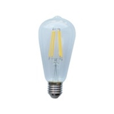LED Filament Candle light LED indoor decorative lamp