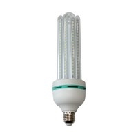 LED corn bulb LED U corn light source