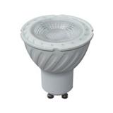 LED light cup GU10S light source