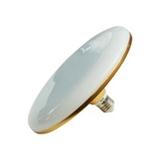 LED light cup UFO light source