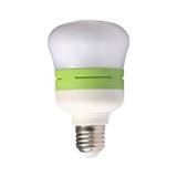 Led bulb Indoor light light source