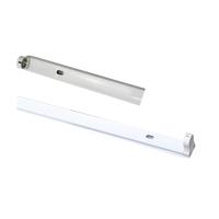 T8 tube bracket lamp holder