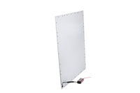 office use LED panel light