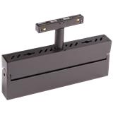 Magnetic led grille folder light M35-L10 20W
