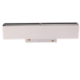 M35-P-2 20W Magnetic wall washer light White