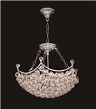 YHc2012 D480XH732 L12 Crystal chandelier