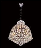 YHc2021 D460XH485 L12 Crystal chandelier