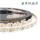 S shape led strip light Shape led ribbon light S shape led tape light Z wave led strip light