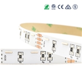 020 side view rgb led strip light 020 led strip light rgb led tape light rgb led ribbon light
