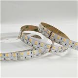 rgbw 240led M 3838 led strip 3838 led ribbon 3838 led tape light
