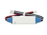 MP40 Meshlink RGBW LED Controller