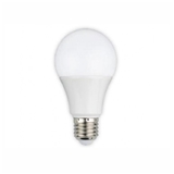 BC20 Casambi CCT LED Bulb
