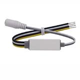 TM20 Meshlink CCT CV LED Controller