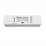 NM20 Smartphone Meshlink CCT CV LED Controller