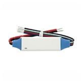 M40 Mesh RGBW CV LED controller