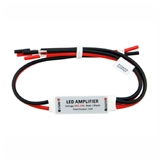 R1032 Entry-level Mini Single Color Amplifier The R1032 series single color LED amplifier is designe