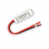 R103 Entry-level Mini RGB LED Amplifier