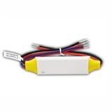 R2032 Professional Single Color Amplifier