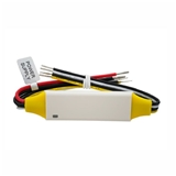 R2035 Professional Tunable White Amplifier