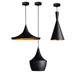 Nordic modern contracted dining chandelier